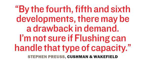 stephen-preuss-quote