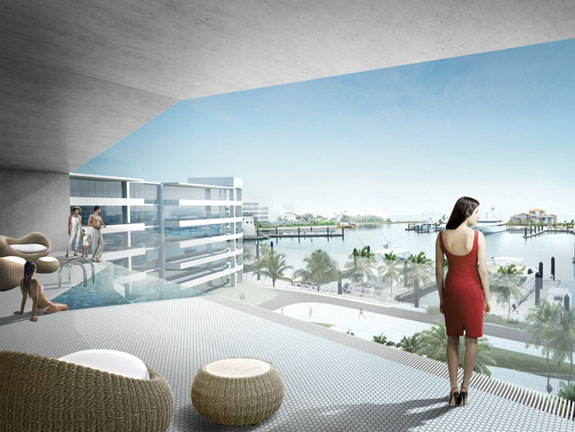 you-can-sit-there-almost-as-if-it-is-an-outdoor-living-room-bjarke-ingels-tells-business-insider