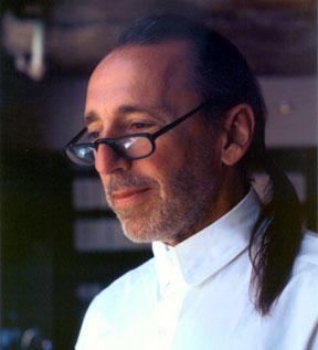Alexander Weil