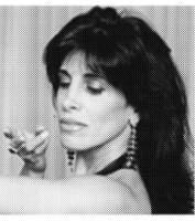 Jacqueline Shereen Bikoff