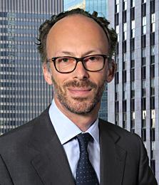 Peter Sternberg
