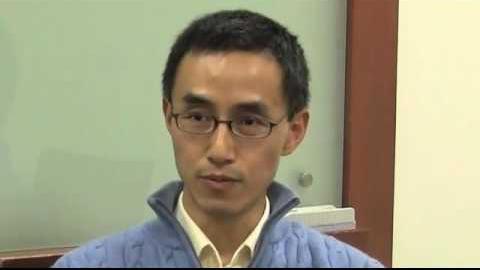 Ping Jiang