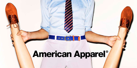 American Clothing