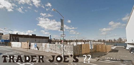 trader-joes-web