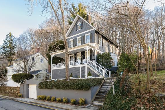 Long Island Housing Market   Top Mortgage Lenders LI