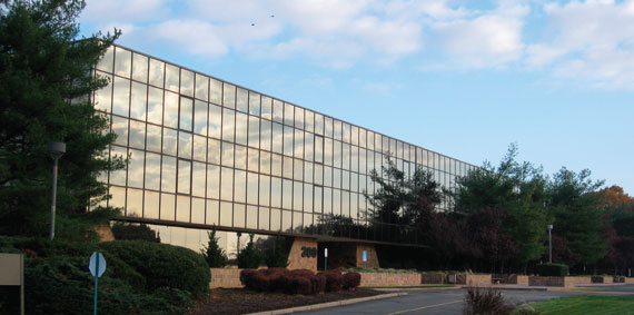 Long Island Office Market | Industrial Space Long Island