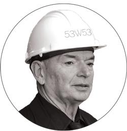 53w53 Jean Nouvel Bertram Beissel Von Gymnich