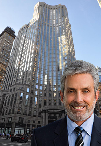 135 East 57th Street | Cohen Brothers Realty | Goldman Sachs