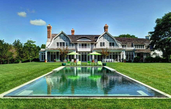 Hamptons market hamptons real estate young hamptomites for Most expensive home in the hamptons