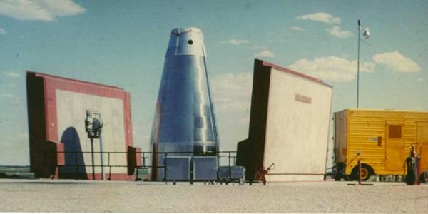 Doomsday Bunker   Luxury Bunker