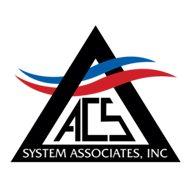 ACS System Associates