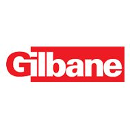 Gilbane Construction