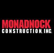 Monadnock Construction