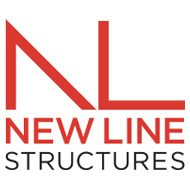 New Line Structures