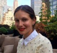 Nicole Kushner Meyer