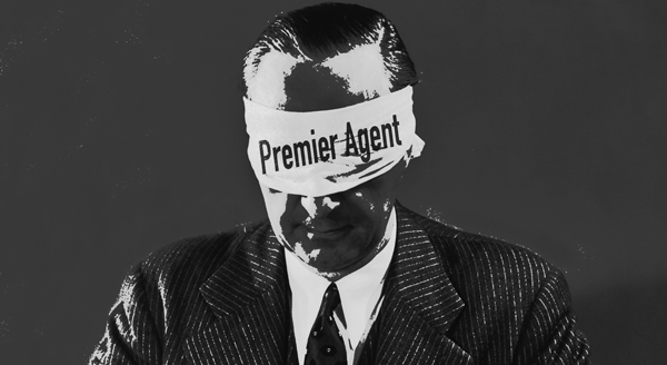 Good The Battle Between Streeteasy And New Yorku0027s Brokerage Industry Over The  Listing Siteu0027s Premier Agent Tool Is Approaching An Armistice.