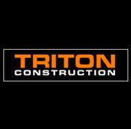 Triton Construction