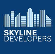 Skyline Developers