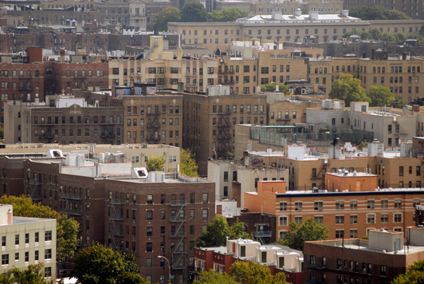 Rent Stabilized Apartments Nyc Landlord
