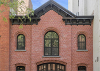 165 Columbia Heights