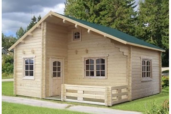 Amazon Sells Houses Pre Fabricated Houses