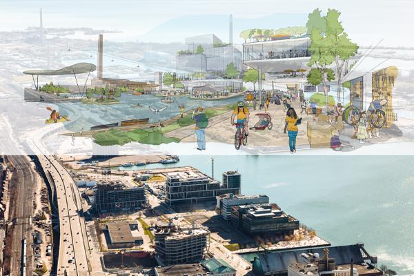 sidewalk labs toronto proposal pdf