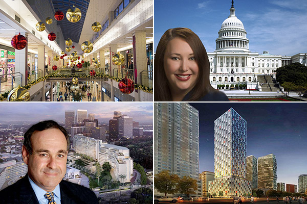 National Real Estate News Roundup
