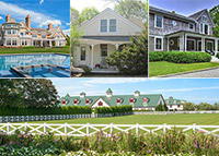The Hamptons Cheat Sheet
