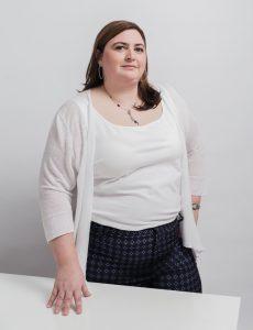 Lesbian professional job network remarkable, rather