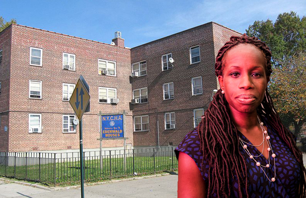 Nycha Lead Paint Nyc Housing Authority