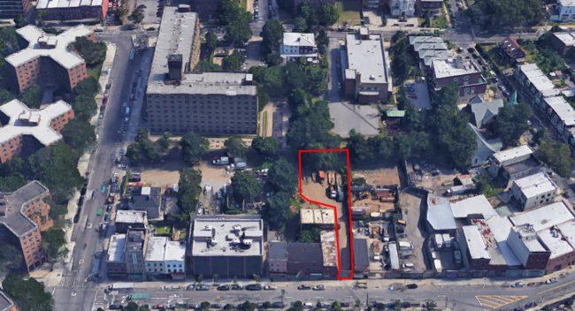 8-29 Astoria Boulevard