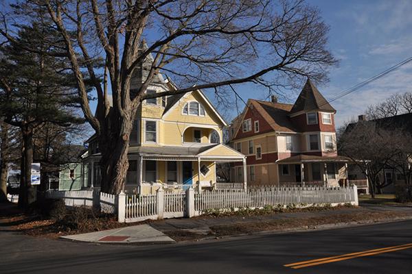 Where American Millionaires Live | Super Rich Homes