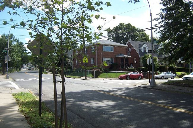 Apartments For Rent In Briarwood Queens
