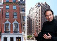 Manhattan's luxury market recorded 26 contracts last week: Olshan