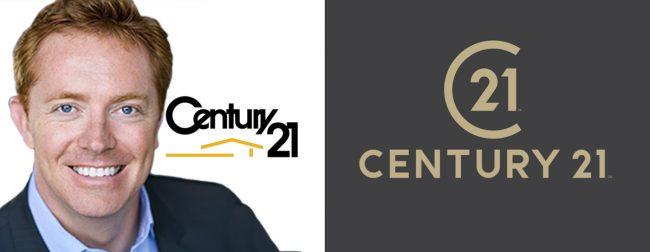 century 21 real estate realogy nick bailey