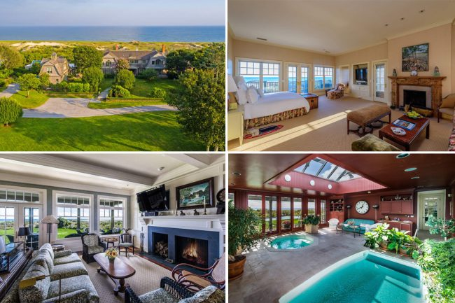 290 Further Lane In East Hampton Credit Sothebys