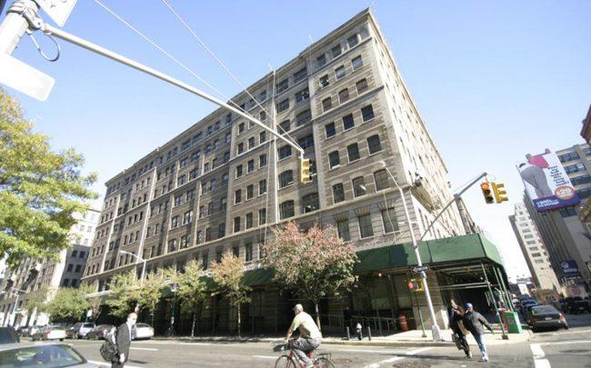 304 Hudson Street