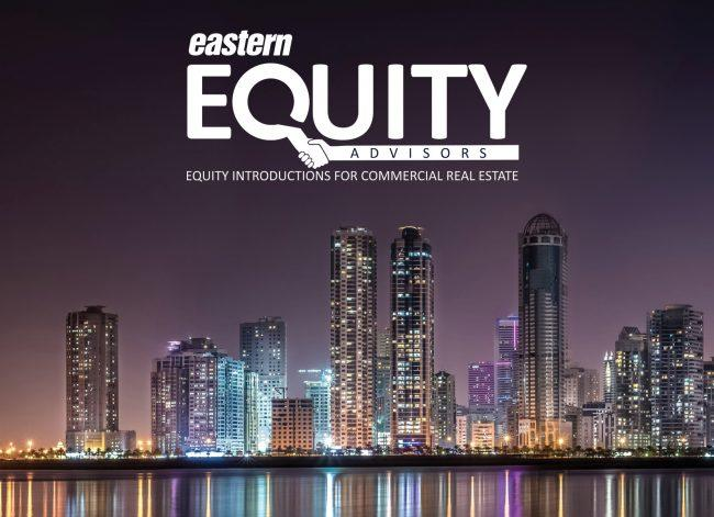 The Real Deal | Leading Equity Advisor for Middle Market