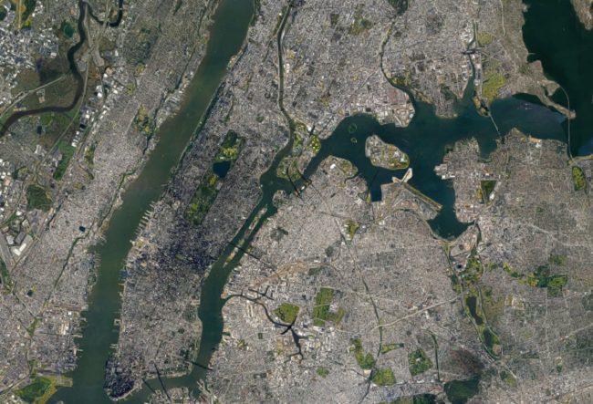 Google New York Map.Google Maps Api Real Estate