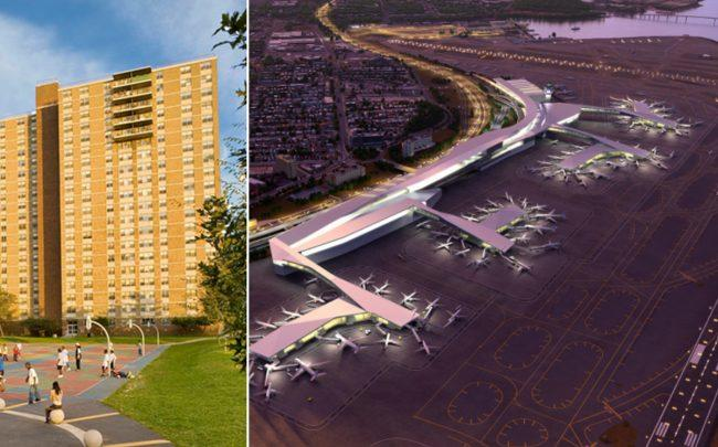 650 West Ave Floor Plans 36 Bounder Luxury Rv Rental