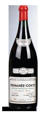 1985-Romanee-Conti