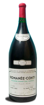 1985-bottle