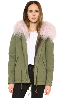 2-mr-mrs-italy-armypink-army-parka-with-fur-trim-armypink-green-product-4-505588134-normal