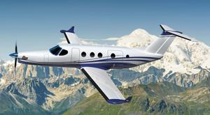 4-Cessna---CAC0409_Denali