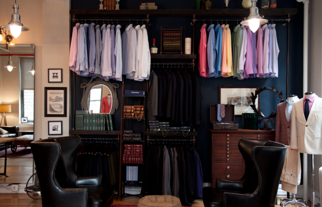 Tailors-closet-main