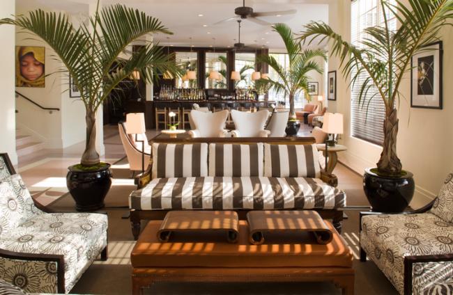 The-Betsy-South-Beach,-Lobby-Salon