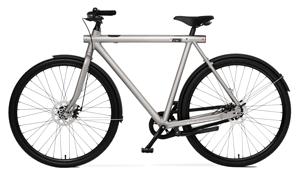 smart-bike