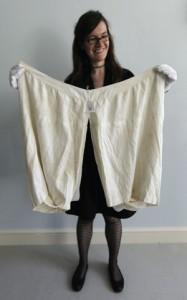 10-queen-victoria-underwear