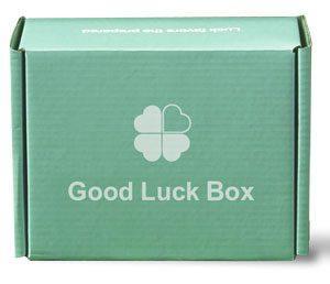 2-Good-Luck-Box