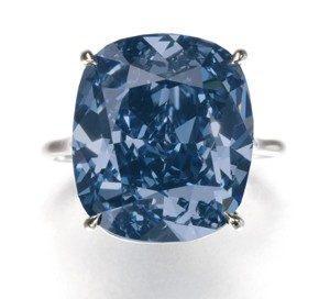 3-Blue-Moon-Diamond